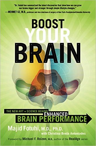 book-boost-brain