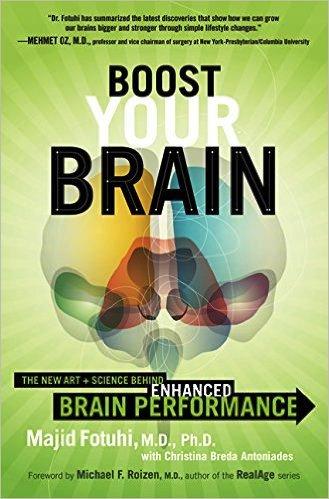 book-boost-brain