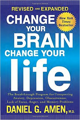 book-change-brain