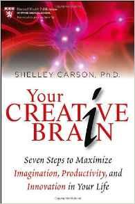 book-creative-brain
