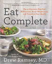 book-eat-complete