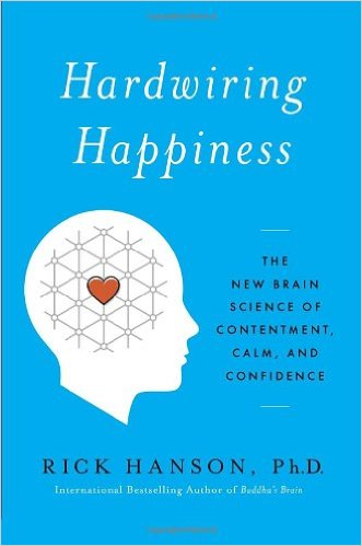 book-hardwiring-happiness