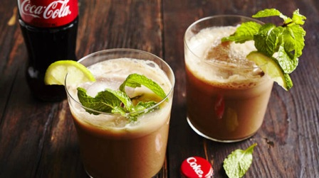 d-spicy-chocolate-coca-cola-mocktail