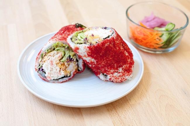eat-sushirrito