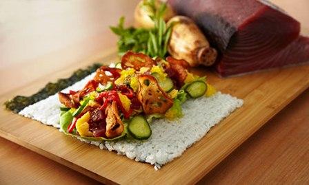 eat-sushirrito3