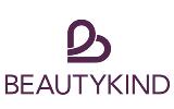 k-beautykind