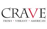 k-crave