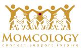k-momcology
