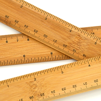 kids Bamboo Ruler.jpg