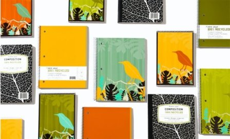 kids-new-leaf-notebooks