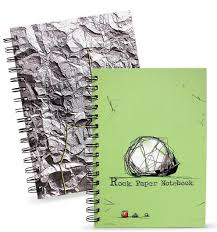kids-rock-paper-notebook