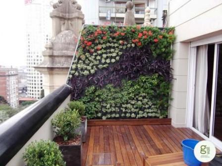 l-balcony-garden-living-wall
