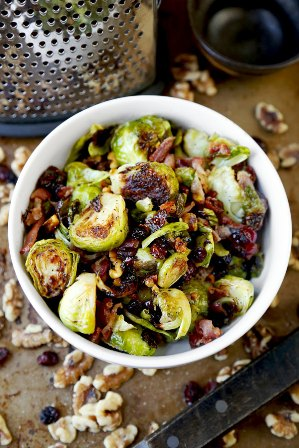 oven-roasted-brussels-sprouts-2optm