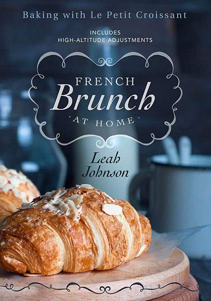 french-brunch-at-home