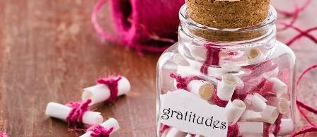 gratitude-story-750x325