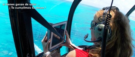 live-helicopter-tour