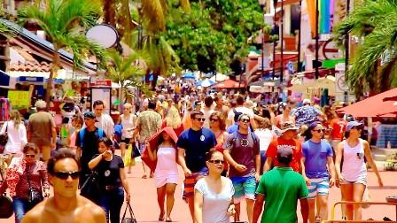 live-quinta-avenida