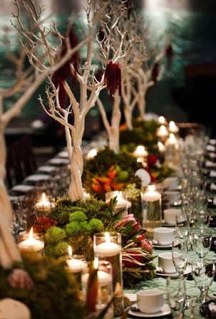 christmas-table-decorations-pinterest-03