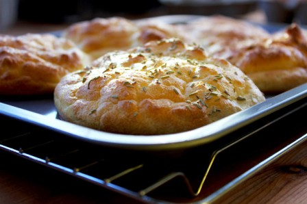 E.Cloud Bread2