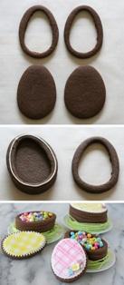 Easter-Cookie-Tutorial