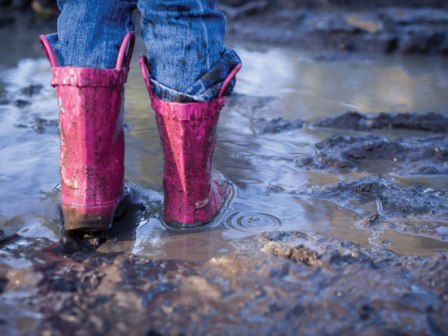 Red-boots-in-puddle jpg