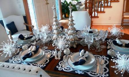 Table.Haybert-Designs