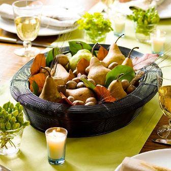 Thanksgiving Distinctive Basket .rendition.largest