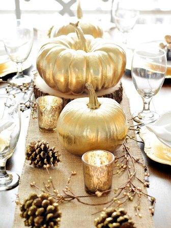 Thanksgiving MetallicPumpkinHarvestRunner.jpg.rendition.largest