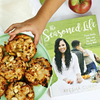 the-seasoned-life-by-ayesha-curry-breakfast-bread-pudding-2